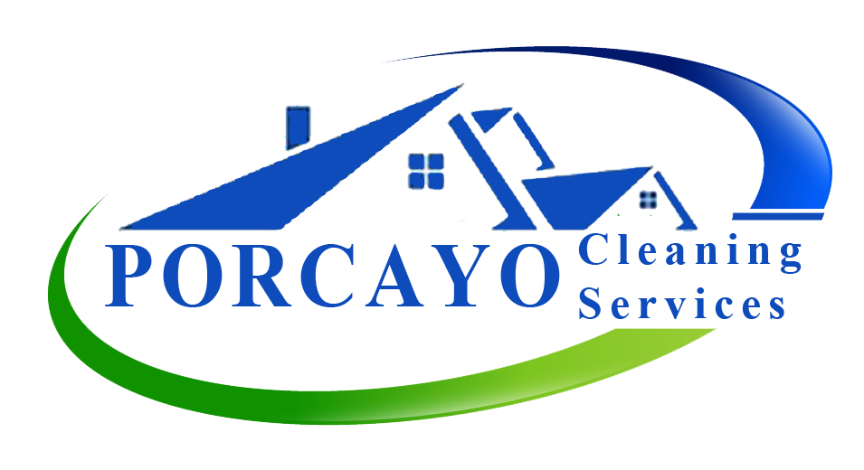 Porcayo Cleaning Services